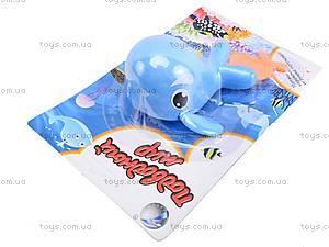 Заводная игрушка для ванной, 3361, цена