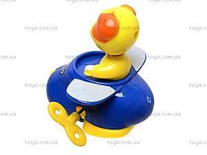Заводная игрушка «Животные», P01456H/58/60, фото