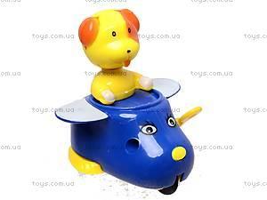 Заводная игрушка «Животные», P01456H/58/60, цена