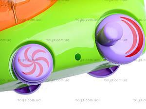 Заводная игрушка «Пеликан», M060, цена
