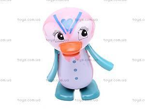 Заводная игрушка «Птичка», P01561-5, купить