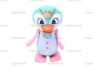 Заводная игрушка «Птичка», P01561-5