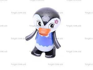 Заводная игрушка «Птичка», P01561-5, отзывы