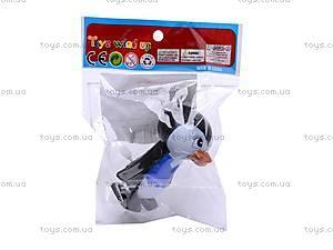 Заводная игрушка «Птичка», P01561-5, цена