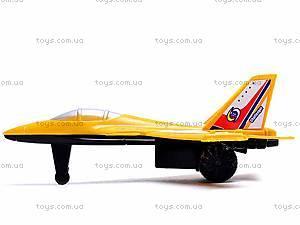 Заводная игрушка «Самолет», 213-1, цена