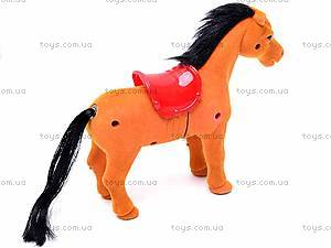 Заводная лошадь, 2911, цена