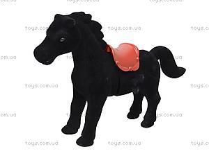 Заводная лошадка, 2922, фото