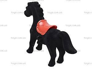 Заводная лошадка, 2922, отзывы