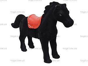 Заводная лошадка, 2922, магазин игрушек