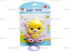 Заводная механическая игрушка, 6513-6516, купить