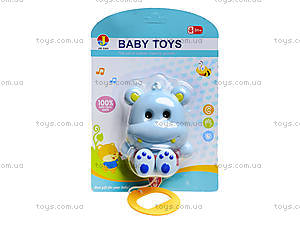 Заводная механическая игрушка, 6513-6516, фото