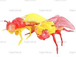 Заводная муха, 024, магазин игрушек