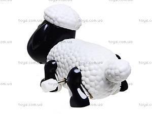 Заводная овечка «Барашек Шон», A333-95, купить