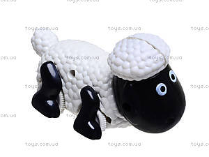 Заводная овечка «Барашек Шон», A333-95, цена