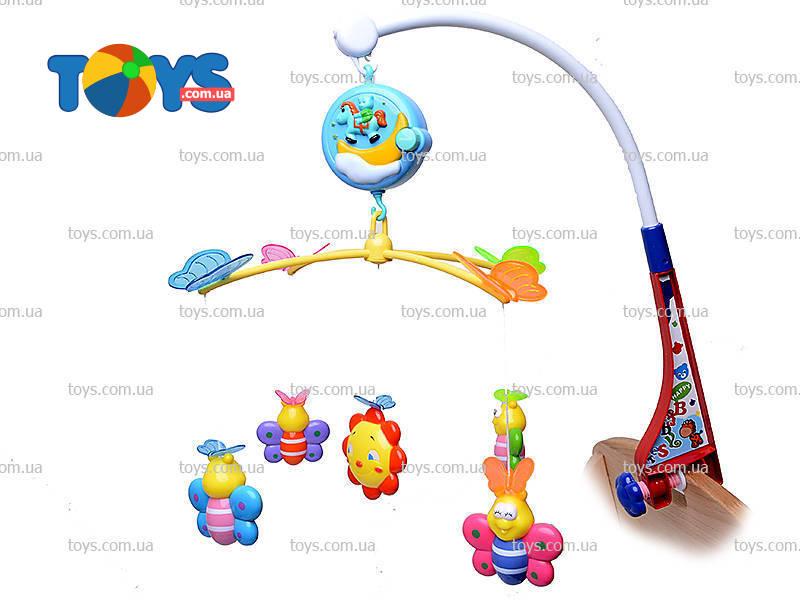 Мягкая игрушка-подвеска - питомцы Winx 12 смТ56587