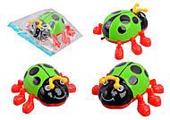 Заводная игрушка, 2 вида, 618618A(12734467)
