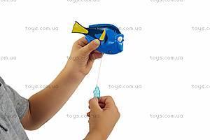 Заводная игрушка для ванны Дори серии «В поисках Дори», 36591, купить