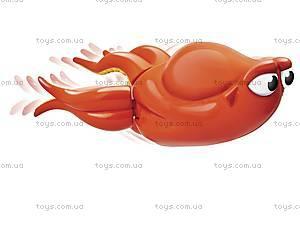 Заводная игрушка для ванны Хэнк серии «В поисках Дори», 36594, фото