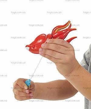 Заводная игрушка для ванны Хэнк серии «В поисках Дори», 36594, отзывы