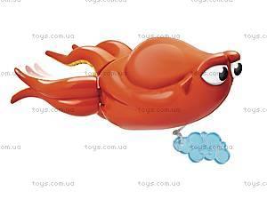 Заводная игрушка для ванны Хэнк серии «В поисках Дори», 36594