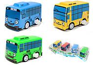 Автобус Тайо, DK-03, купить