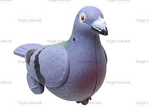 Заводной голубь, 826, купить