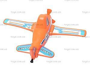 Заводной самолет «Летачки», CD2012-710, цена