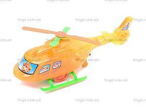 Заводной вертолет, 325-1, купить