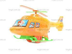 Заводной вертолет, 325-1