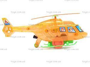 Заводной вертолет, 325-1, фото