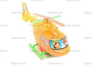 Заводной вертолет, 325-1, цена