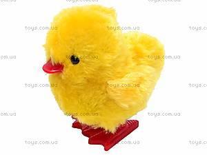 Заводные цыплята, 6089, купить