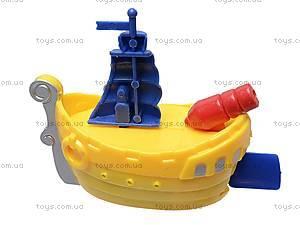 Заводные животные для ванной, 9ABC-6A, игрушки