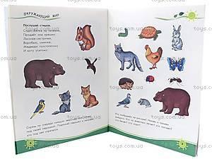 Сборник развивающих заданий для детей «Обучалочка» 2-3 года, С479001Р1819, цена