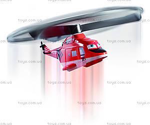 Увеличенные заводные летающие герои м/ф «Самолетики 2. Спасательный отряд», BGP04, купить