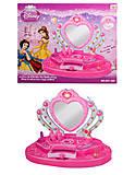 Зеркало для девочек, 901-385, купить