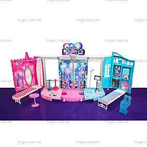 Звездная сцена Barbie из м/ф «Барби: Рок-принцесса», CKB78, фото
