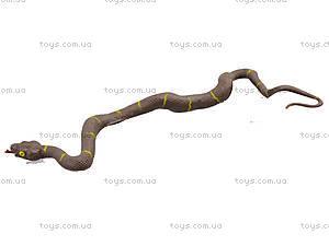 Детская игрушка змея-тянучка, A003D, магазин игрушек