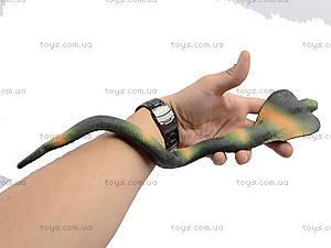 Игрушка-тянучка «Змея», A117DB, цена