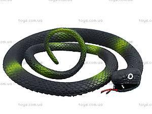 Детская игрушечная змея, H107, отзывы