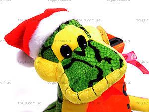 Змея - копилка, F-F3970, купить