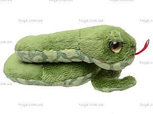 Игрушечная змея «Луиза», К313С, купить
