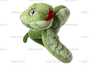 Игрушечная змея «Луиза», К313С, цена