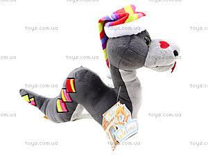 Игрушечная змея «Сильва», К308Н, фото