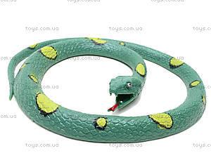 Игрушечная змейка-тянучка, A002P, цена