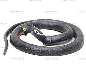 Набор змеек-тянучек, A002P, игрушки