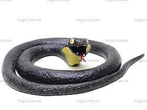 Набор змеек-тянучек, A002P, детские игрушки