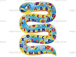 Змейка «Азбука», VT111202