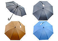 5 видов зонтов от непогоды, H12983