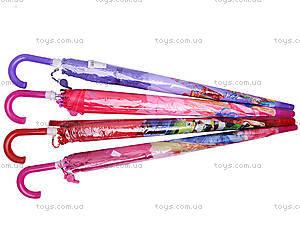 Зонт «Любимые мультики», E03104, купить